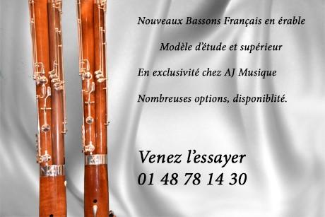944c2374ce158abddb102d848a274000898b95de_2-petits-bassons